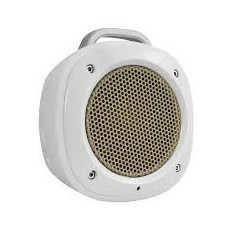 Boxă Divoom AIRBEAT-10 Bluetooth, alb