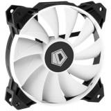 Ventilator ID-Cooling WF-12025 120mm