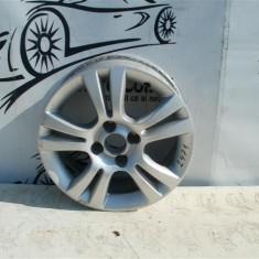 Janta R 15 Opel 6JX15H2 ET39
