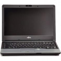 Laptopuri second hand Fujitsu LifeBook S762, i5-3340M, Intel Core i5, 8 Gb, HDD