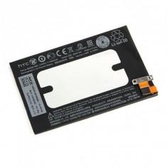 Acumulator Baterie HTC One M7 BN07100Bulk