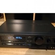 Amplificator/Tuner TECHNICS SA-GX230D - Vintage/made in JAPAN/stare Perfecta