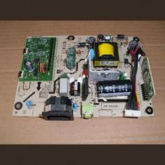 Modul de alimentare Nou Monitor Packard Bell Viseo 190DXLX 55.D260J.002