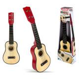Chitară pentru Copii