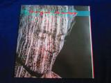 Fergal Sharkey - Fergal Sharkey _ vinyl,LP _ Virgin ( 1985, UK )