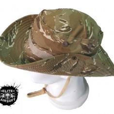 Boonie hat - Tiger Stripe Desert- M [DRAGONPRO]