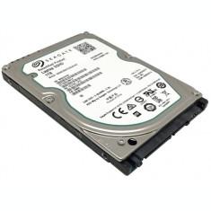 Hard disk laptop Seagate THIN SSHD ST1000LM014. 1TB. 5400rpm. 64MB. SATA 3