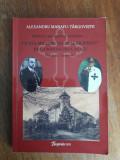 Liceul Militar Nicolae Filipescu - Alexandru Manafu /  R4P4F, Alta editura