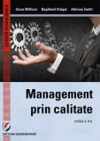 Cumpara ieftin Management prin calitate