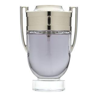 Paco Rabanne Invictus eau de Toilette pentru barbati 100 ml foto