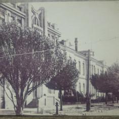 Chisinau, Spitalul Regina Maria// CP