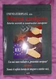 Uniunea Europeana - marea amagire  .../ Booker North