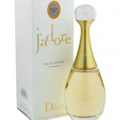 Parfum Femei Dame Dior J'ADORE Eau de parfum Spray 100 ml Aftermarket, Apa de parfum, Floral, Christian Dior