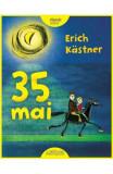 35 mai, Arthur