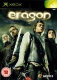 Joc XBOX Clasic Eragon