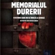 Memorialul Durerii - Documentar - 11 DVD, Romana