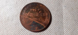 RUSIA  3  KOPEICI 1850 BM