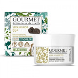 Crema de fata de noapte cu extract de trufe negre 55+, Gourmet, 48ml