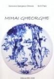 Cumpara ieftin Mihai Gheorghe