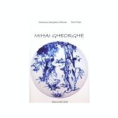 Mihai Gheorghe