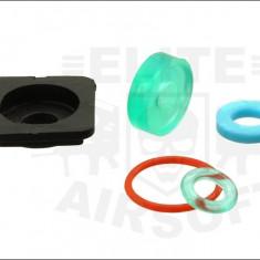 Kit mentenanta Ultimate CZ - Dan Wesson-STI [ASG]