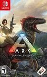 ARK: Survival Evolved /Switch