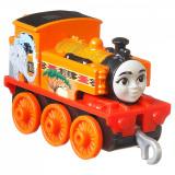 Trenulet Thomas and Friends Safari, Nia GLK64