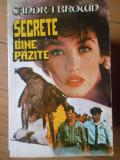 Secrete Bine Pazite - Sandra Brown ,305793