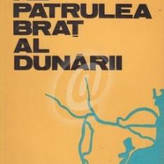 Al patrulea brat al Dunarii