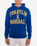 Bărbați Hanorac, Franklin & Marshall