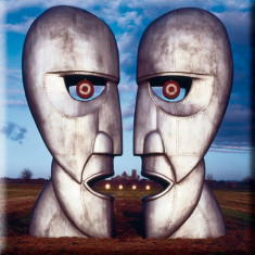 Pink Floyd The Division Bell 20th Anniv. Ed.180g LP (2vinyl)