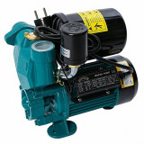 Cumpara ieftin Mini Hidrofor 1AWZB125 GF-1576, Micul Fermier