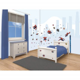 Kit Decor Spiderman