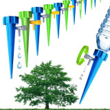Set 12 Picuratoare Apa pentru Plante NOU