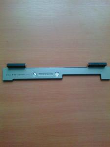 Hingecover Dell Precision M6300 WY899