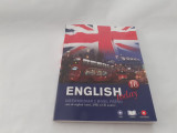 English Today vol 16--RF3/0