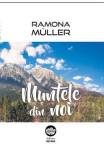Muntele din noi - Ramona Muller