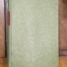 Anul 1848 in Principatele Romane, Vol. III, Bucuresti 1902