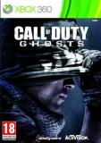 Joc XBOX 360 Call of Duty Ghosts
