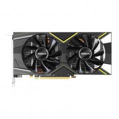 Placa video Asrock AMD Radeon RX 5600 XT Challenger D OC 6GB GDDR6 192bit