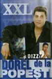 Casetă audio Dorel De La Popești - XXL