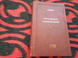 CURTEA MARTIALA/INCHISOAREA OGPU**SVEN HASSEL**ADEVARUL DE LUX-
