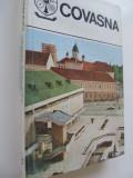Judetele patriei - Judetul Covasna - Monografie - Stanca Constantin , ...