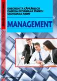 Cumpara ieftin Management