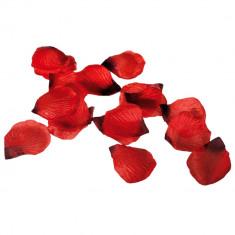 Petale trandafir rosii, Radar 500114, 150buc/punga