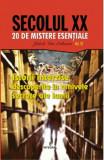 Istorii interzise descoperite in arhivele secrete ale lumii/Jakob van Eriksson, Integral