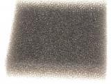 Filtru aspirator Bosch BWD41740 12000118 BOSCH/SIEMENS Lungime:8,5cm