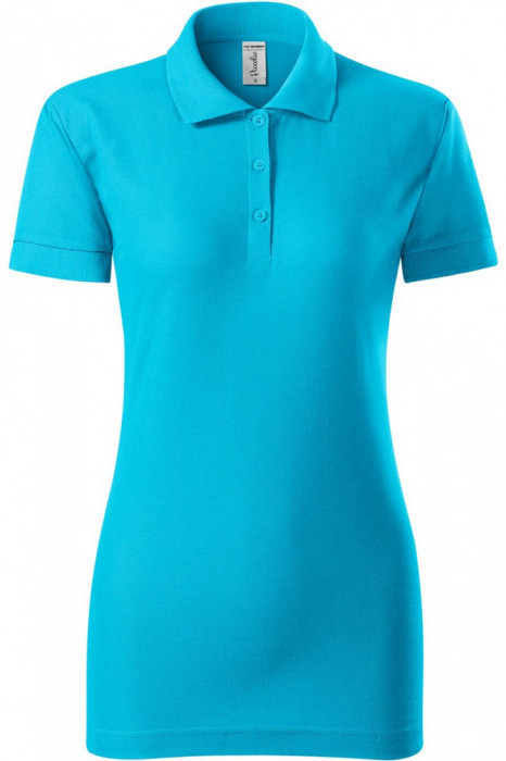 Piccolio Joy - tricou polo damă