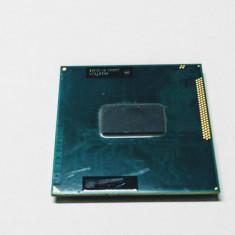 Procesor laptop Intel Core i7-3520M, 2.90Ghz, cod SR0MT