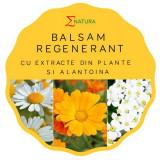 Balsam regenerant, 30ml - ENATURA